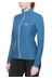 GORE BIKE WEAR Element Thermo Jersey Lady ink blue/scuba blue